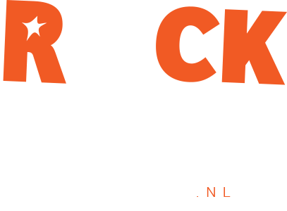 53b408aee0f3468861682ab3_rockdarim_logo.png